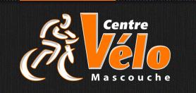 Centre du Vélo