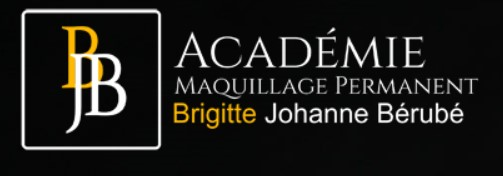 Académie Maquillage permanent
